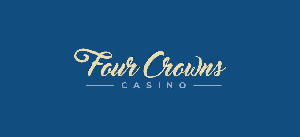 4crowns casino recensione