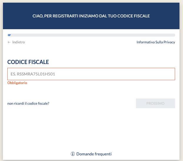 EurobetCasinò registrati