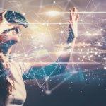 Gioco dazzardo e realtà virtuale nasce la virual reality