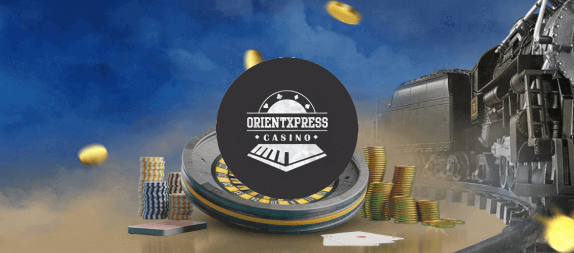 OrientXpress verdetto finale