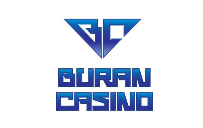 buran casino recensione