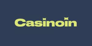 casinoin logo