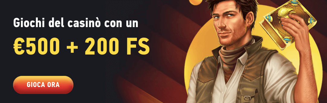 Fezbet welcome bonus casino