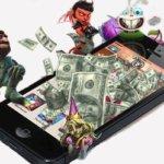 I Casinò online dove vincere più soldi
