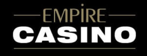 CasinoEmpire logo
