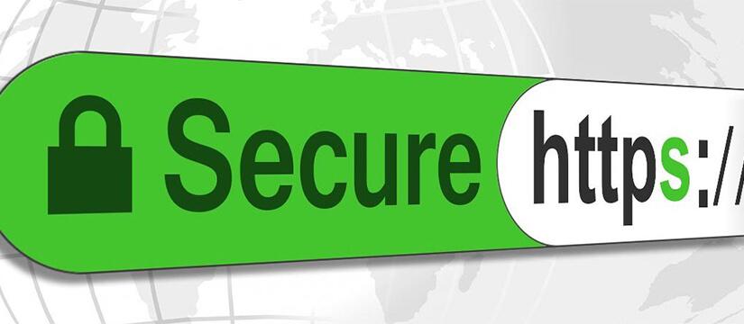 certificato ssl casinò sicuri