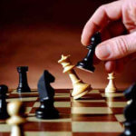 eventi scacchi online