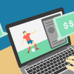 tecnica matched betting