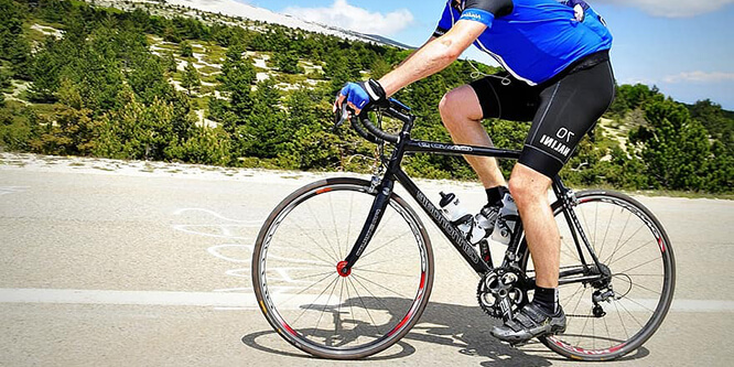 scommesse ciclismo online