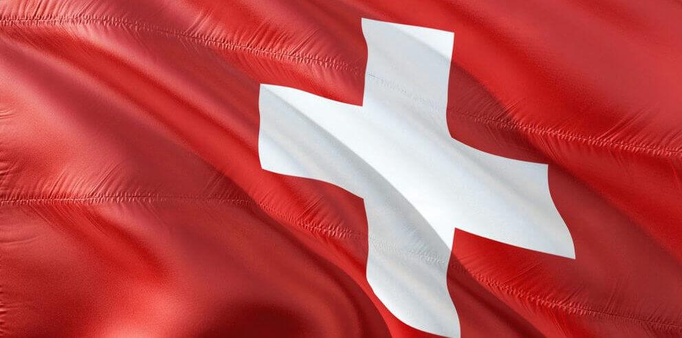 Migliori siti scommesse Svizzera