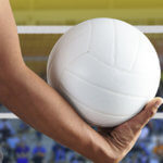 eventi di volley