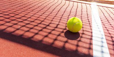 migliori eventi tennis