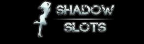 shadow slots logo