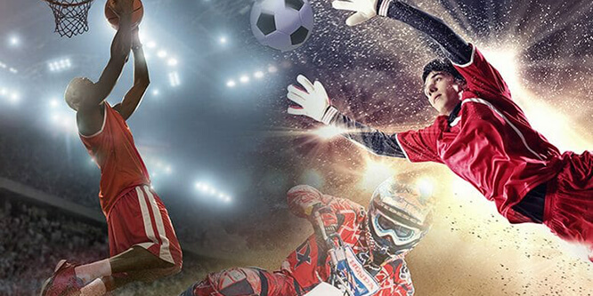 tipologie scommesse sportive