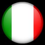 Siti scommesse italiani