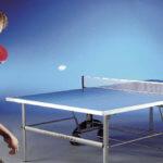 sistema pong