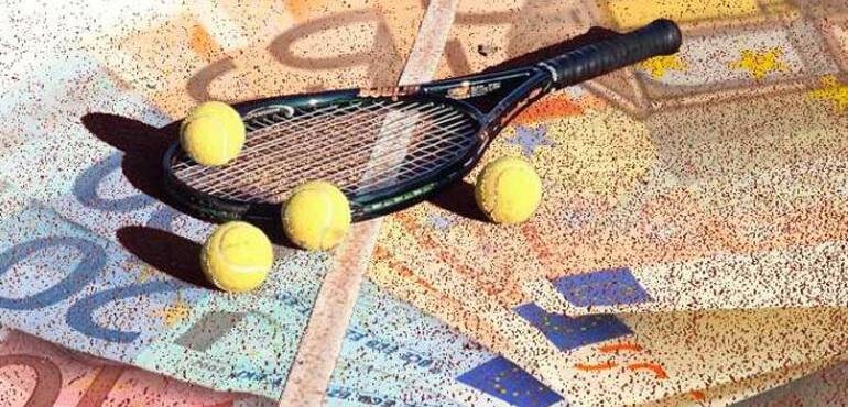 siti scommesse tennis