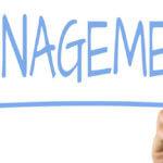 strategie di money management