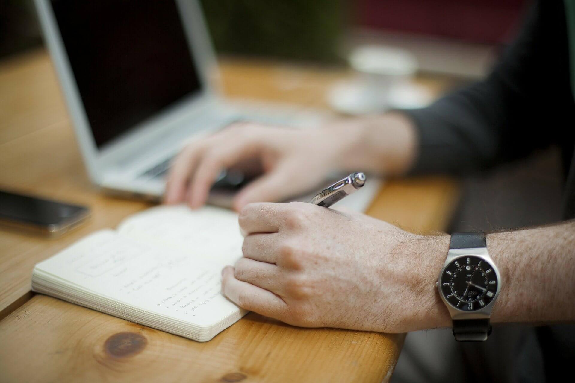 Scommesse online: la scelta dei giusti bookmakers e delle quote migliori