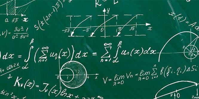 vincere scommesse con la matematica