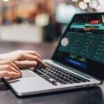 betting online app