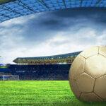 lockdown scommesse sportive in aumento