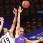 scommesse online basket