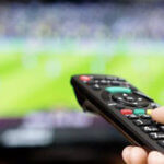 sport in tv futuro