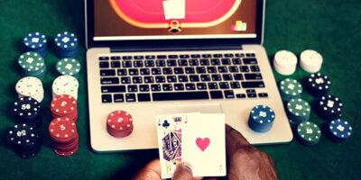 casino online scommesse quale scegliere