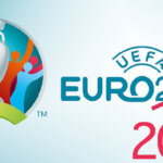 pronostici scommesse euro 2021