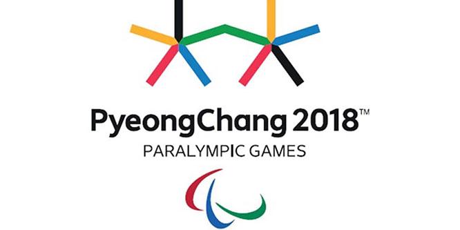 scommesse paralimpiadi