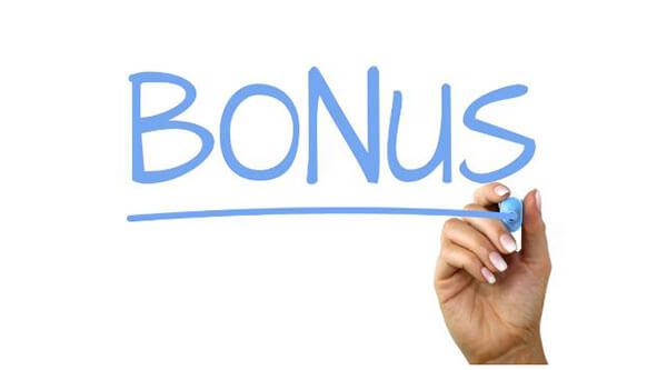 nuovi bonus per scommettere