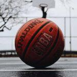 payout basket