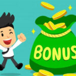 scommesse con bonus
