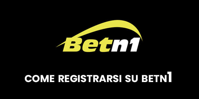 come registrarsi su betn1