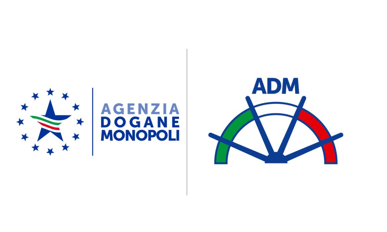 Come riconoscere un sito ADM