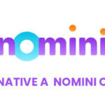 alternative a nomini casino