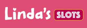 Linda's Slot Logo