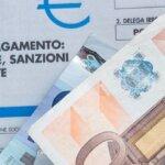 Pagare le tasse sui soldi prelevati nei casino stranieri